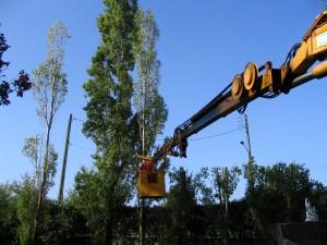 chantier grazac 006