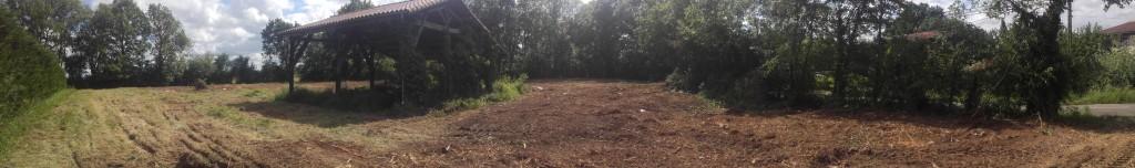 debrousaillage-terrain-carsalade-elagage-apres